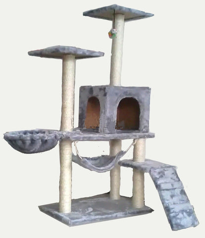 Singapore Online Pet Products Pet Supplies Large Cat Trees Cheap Good Quality Cat Condos Cat Furnitures Cat Climbers Scratchers