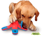 Advance level kibble drop dog puppy Interactive toy Singapore online pet shop