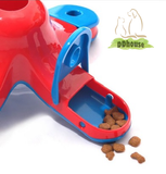Outward Hound Kyjen Kibble Drop Dog Toy - DDhouse Singapore Online Pet Supplies and Pet Products - 1