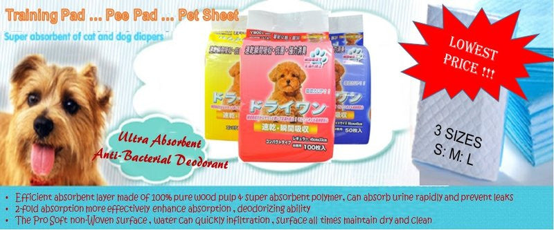 DDhouse Singapore Online Pet Supplies and Pet Products