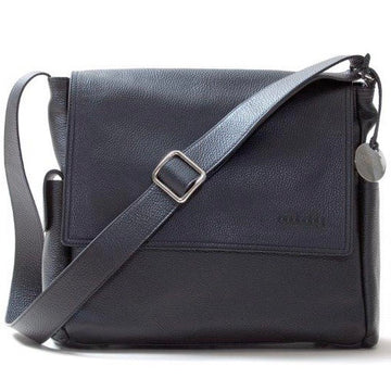 The Urban Bag <br> Manhattan Midnight
