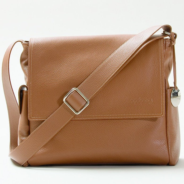 The Urban Bag <br> 1969 Woodstock Brown