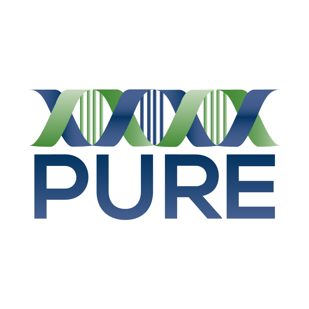 PURE Protocol Products