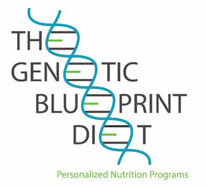 The Genetic Blueprint Diet