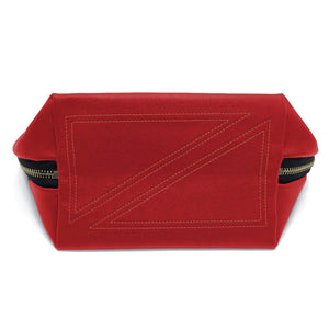 Signature Medium Makeup Bag | KUSSHI