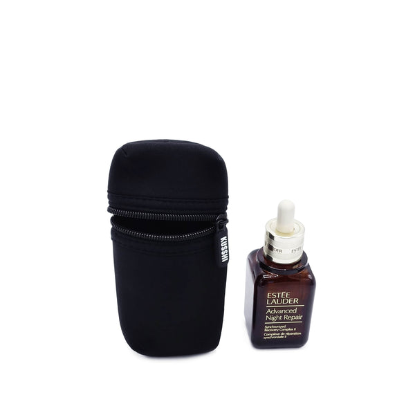 Square Small Bottle Protector | KUSSHI
