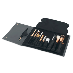 Makeup Brush Organizer | KUSSHI