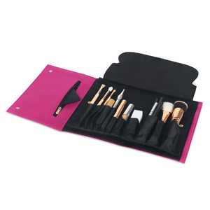 Makeup Brush Organizer| KUSSHI