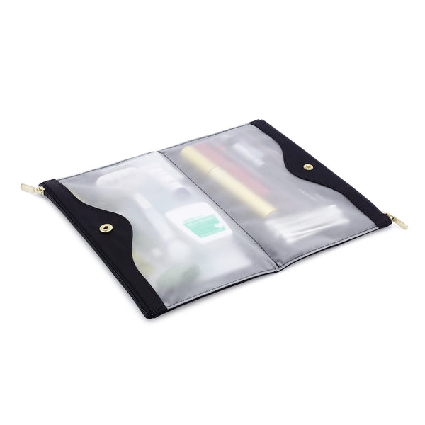 Double Pocket Organizer | KUSSHI