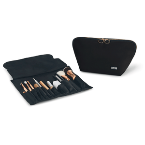Signature Makeup Bag | KUSSHI