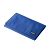 Royal Blue Clutch Cover| KUSSHI