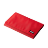 Candy Apple Red Clutch Cover | KUSSHI