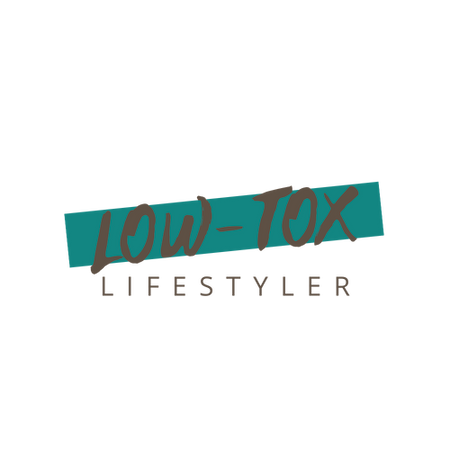 The Low-Tox Lifestyler