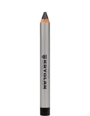 ESSENCE KAJAL PENCIL 01 BLACK