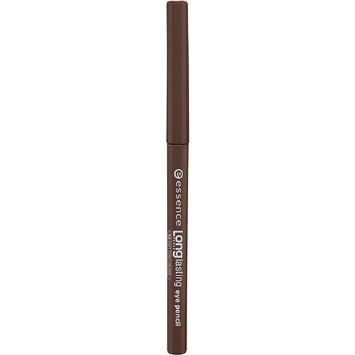 ESSENCE LONG LASTING EYE PENCIL 02 HOT CHOCOLATE