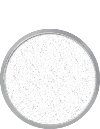 Kryolan Translucent Powder 60G - TL1
