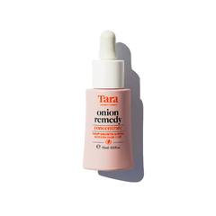 Tara Onion Remedy Concentrate