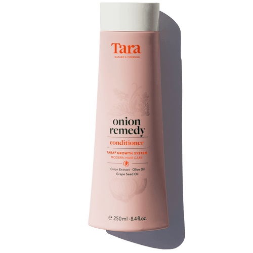 Tara Onion Remedy Conditioner