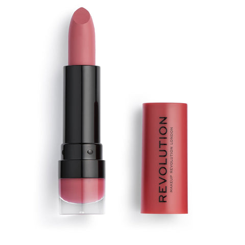 Makeup Revolution Forever Flawless Unconditional Love