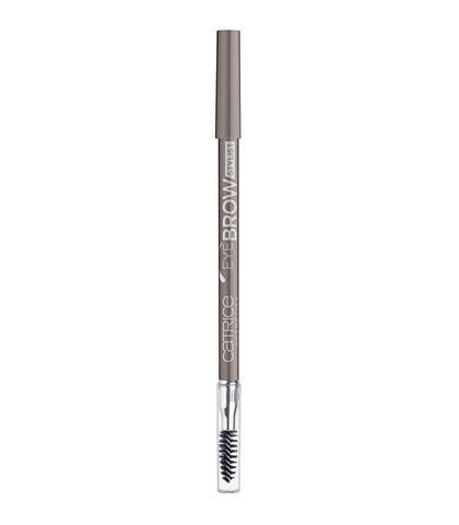 Anastasia Perfect Your Brows Kit - Taupe