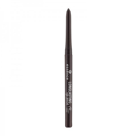 ESSENCE LONG-LASTING EYE PENCIL 20 LUCKY LEAD
