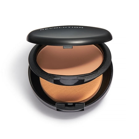 Revolution Pro Pro Powder Foundation F11