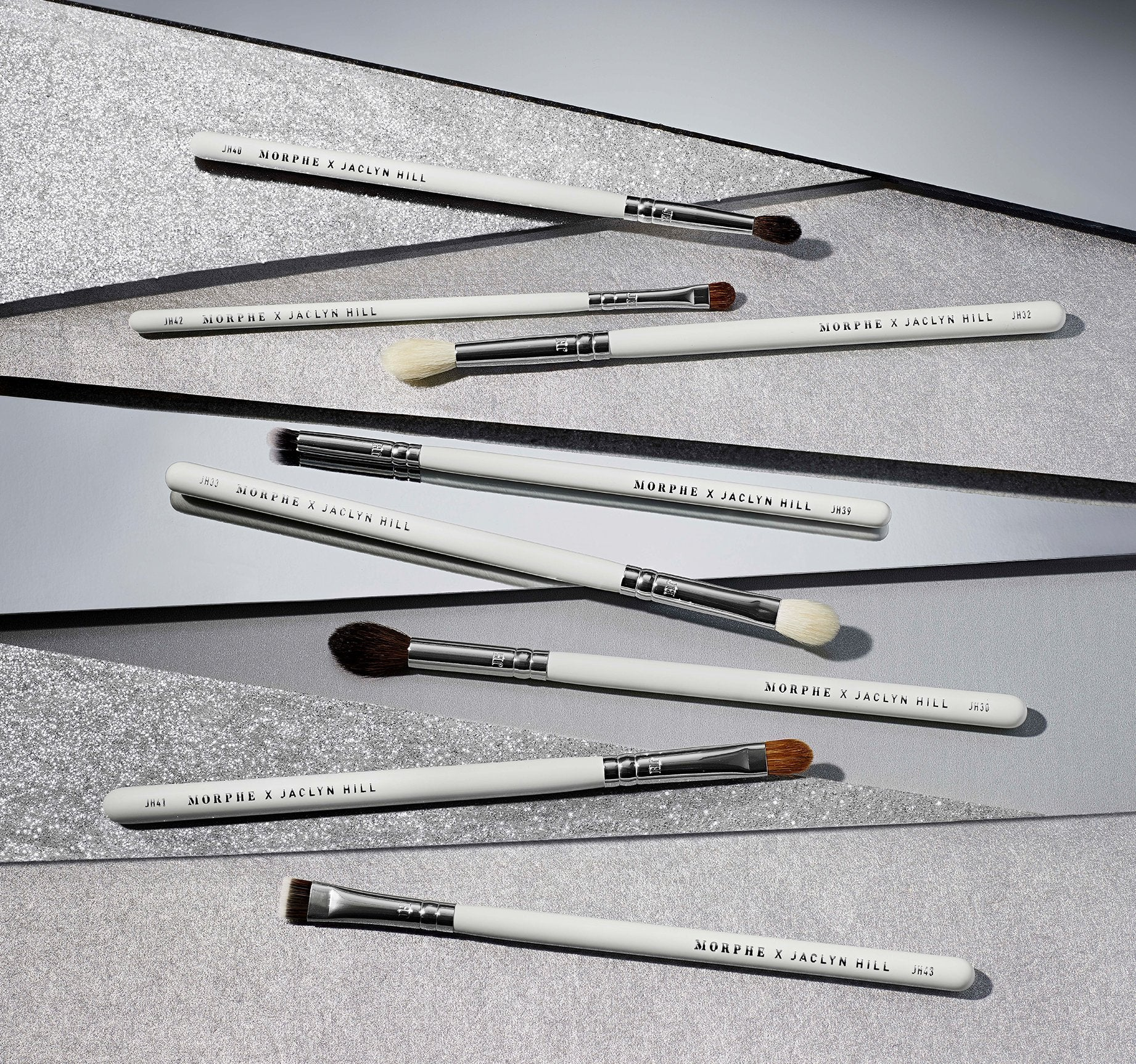 MORPHE THE EYE MASTER COLLECTION