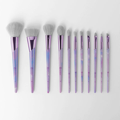 MORPHE X NIKITA EYE BRUSH SET