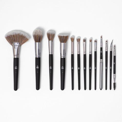 bh Studio Pro Brush Set