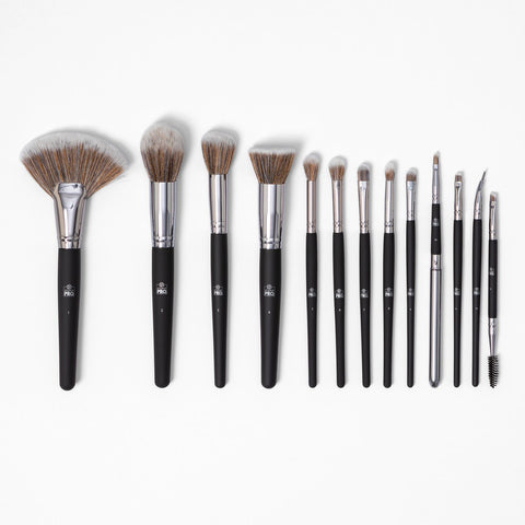 ESTILO CLASSIC BRUSH SET