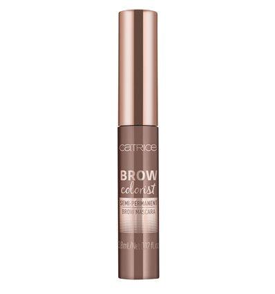 CATRICE BROW COL.SEMI-PER.BROW MASCARA 020 MEDIUM
