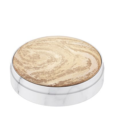 Catrice Clean ID Mineral Swirl Highl. 020
