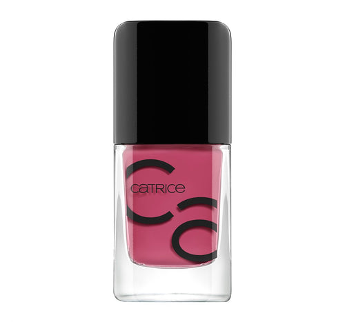 Catrice ICONails Gel Lacquer 103