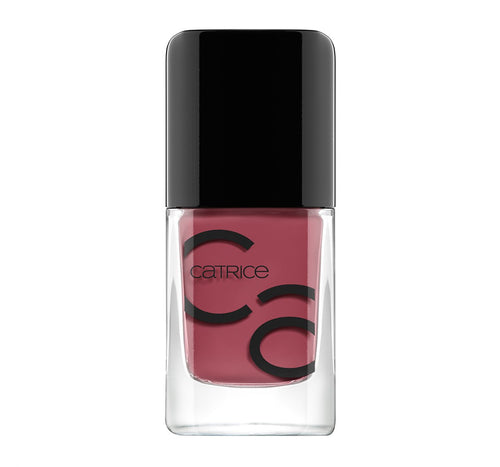 Catrice ICONails Gel Lacquer 104