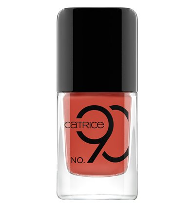 Catrice ICONails Gel Lacquer 90