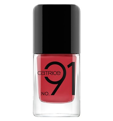 Catrice ICONails Gel Lacquer 91