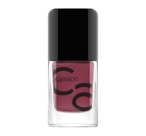 Catrice ICONails Gel Lacquer 101