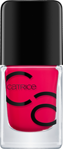 CATRICE ICONAILS GEL LACQUER 01 ALL PINKLUSIVE