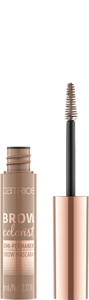 CATRICE BROW COL.SEMI-PER.BROW MASCARA 010 LIGHT