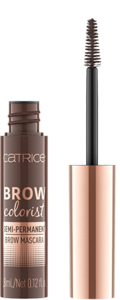 Catrice Brow Colorist Semi-Permanent Brow Mascara 025