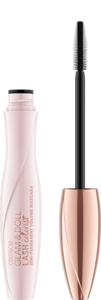 ESSENCE MAXIMUM DEFINITION WATERPROOF VOLUME MASCARA