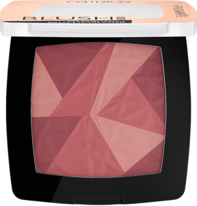 CATRICE BLUSH BOX GLOWING + MULTICOLOUR 020 IT´S WINE O´CLOCK