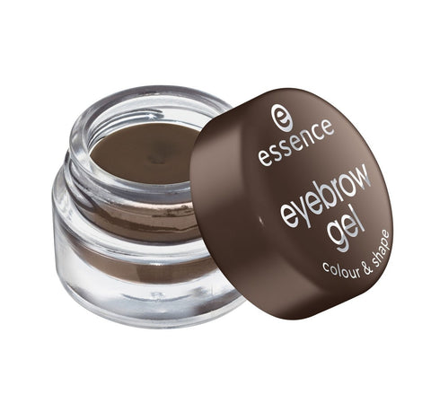 Anastasia SOFT BROWN Dipbrow Pomade