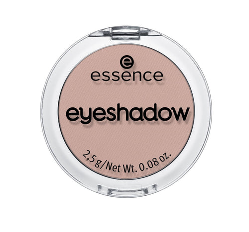 essence eyeshadow 14