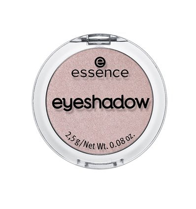 essence eyeshadow 15