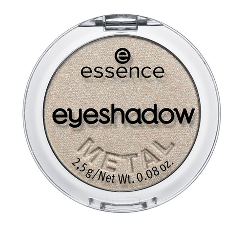 essence eyeshadow 16