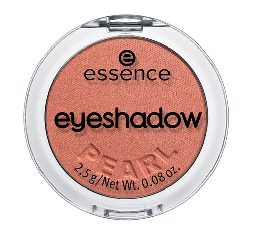 essence eyeshadow 19