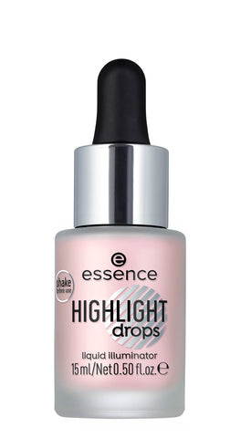 ESSENCE THE HIGHLIGHTER 20 HYPNOTIC