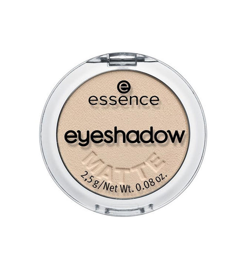 essence eyeshadow 20