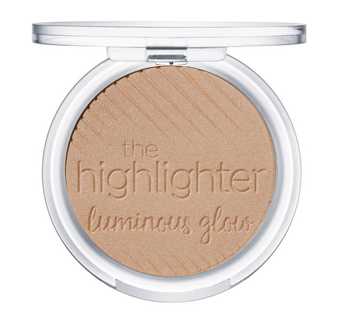 essence the highlighter 02